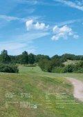Beplantning på golfbaner - Turfgrass - Page 2