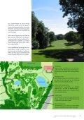 Beplantning på golfbaner - Turfgrass - Page 5