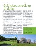 Beplantning på golfbaner - Turfgrass - Page 6