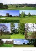 Beplantning på golfbaner - Turfgrass - Page 7