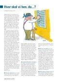 læs her - De Grafiske - Page 4