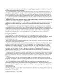 Information - FILTER - for fotografi - Page 2