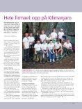 Chef til sjøs - Mesterbrev - Page 3