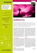 GODT NYTT ÅR! Møt Pål og Margrethe Eidsnes - Mediamannen - Page 2