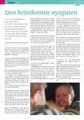 GODT NYTT ÅR! Møt Pål og Margrethe Eidsnes - Mediamannen - Page 4