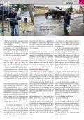 GODT NYTT ÅR! Møt Pål og Margrethe Eidsnes - Mediamannen - Page 7