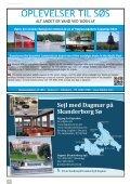 Søhøjlandet 2012 - Page 6