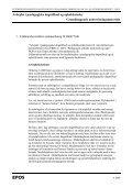 Inspirationsmateriale til undervisning - EPOS - Page 2