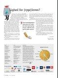 Sælgerne - Hus Forbi - Page 2