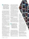 Sælgerne - Hus Forbi - Page 4