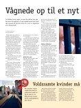 Sælgerne - Hus Forbi - Page 6