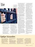 Sælgerne - Hus Forbi - Page 7