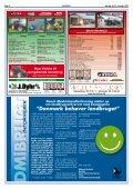 Landbrugsmaskiner fra din maskinhandler - Dansk Maskinhandel - Page 2