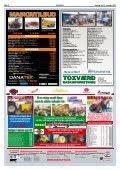 Landbrugsmaskiner fra din maskinhandler - Dansk Maskinhandel - Page 4