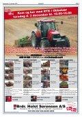 Landbrugsmaskiner fra din maskinhandler - Dansk Maskinhandel - Page 5