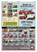 Landbrugsmaskiner fra din maskinhandler - Dansk Maskinhandel - Page 7