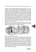 Oversigtskort – Lilleåen - Page 7