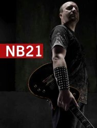 NB21 nr. 1 2011 - Nasjonalbiblioteket