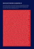 Kursuskatalog, udsendt maj 2013 - Advokaternes HR - Page 2