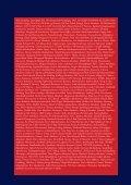 Kursuskatalog, udsendt maj 2013 - Advokaternes HR - Page 3