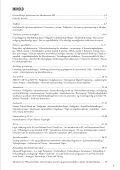 Kursuskatalog, udsendt maj 2013 - Advokaternes HR - Page 5