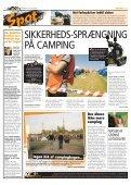 Velkommen til festen - Roskilde Festival - Page 2