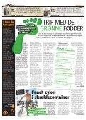 Velkommen til festen - Roskilde Festival - Page 6