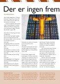 Lyngby kirkeblad januar - april 2007 - Page 2