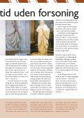 Lyngby kirkeblad januar - april 2007 - Page 3