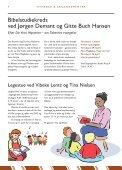 Lyngby kirkeblad januar - april 2007 - Page 4
