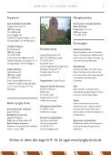 Lyngby kirkeblad januar - april 2007 - Page 7