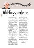 Formand - Søg almindelig bolig i Esbjerg - Page 2