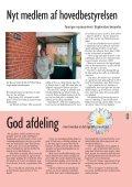 Formand - Søg almindelig bolig i Esbjerg - Page 5