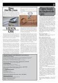 NU MED FOD BO LD ... - MOK - Page 3