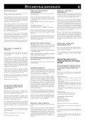 NU MED FOD BO LD ... - MOK - Page 5