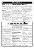 NU MED FOD BO LD ... - MOK - Page 6