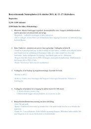 Referat og regnskab. Bestyrelsesmode Naturephotos d 8 okt 2011.pdf