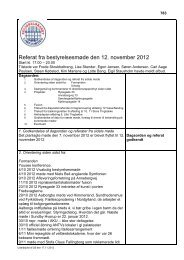 12.11.2012 - Vivabolig