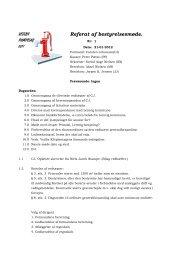 VEJLBY pumpelag referat.pdf