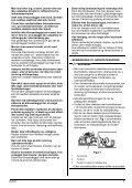 FUQ-C_FXUQ-A_DA_3P170549-16R_OM - Daikin - Page 5