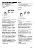 FUQ-C_FXUQ-A_DA_3P170549-16R_OM - Daikin - Page 6