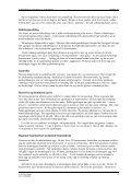 Artikkel 06 -Vedlikehold av egenskaper og forbedringer - Page 3