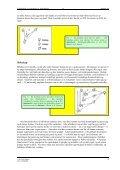 Artikkel 06 -Vedlikehold av egenskaper og forbedringer - Page 4