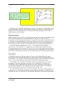 Artikkel 06 -Vedlikehold av egenskaper og forbedringer - Page 5