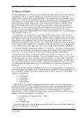 Artikkel 06 -Vedlikehold av egenskaper og forbedringer - Page 6