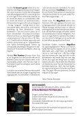 Barokk i erkeBispegården - Trondheim Symfoniorkester - Page 4