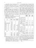 C. No. 12 - SSB - Page 5