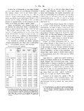 C. No. 12 - SSB - Page 6