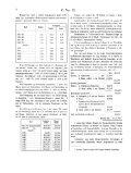 C. No. 12 - SSB - Page 7