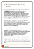 Medarbejderskabsmappe for frivillige - Abildgaard Kirke - Page 6